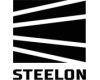 Steelon (Китай)