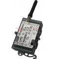 GPRS модуль Came RGSM001S