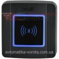Bluetooth считыватель Came SELB1SDG1