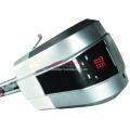 Автоматика AN-Motors ASG 600 3KIT-L