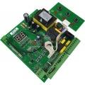 Плата управления AN-Motors MCBR-1.1