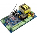 Плата управления AN-Motors MCSL-1.1