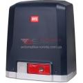 Автоматика BFT Deimos Ultra BT600