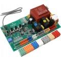 Плата управления Doorhan PCB-SL