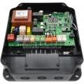 Блок управления Doorhan PCB-SW