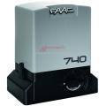 Автоматика FAAC 740