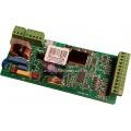 Плата управления FAAC 780D