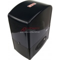 Автоматика Gant BA-400DC (скоростная + аккумулятор)