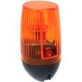 Лампа Gant FLO1A