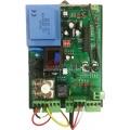 Плата управления Gant IZ-1000