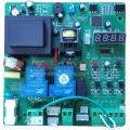Плата управления Gant IZ-1200