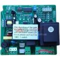Плата управления Gant IZ-600