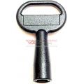 Ключ разблокировки Miller Technics MT1000