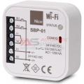 Wi-Fi модуль Nice SBP-01