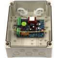 Блок управления Rotelli MT400 / MT440