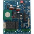 Плата управления Rotelli MT400 / MT440