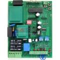 Плата управления Rotelli SL500 / SL1000