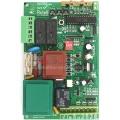 Плата управления Rotelli SL1100 / SL1300