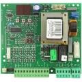 Плата управления FAAC 740D