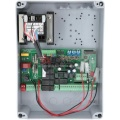Блок управления Came ZA3P