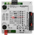 Плата управления Comunello CU-24V-1M