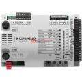 Плата управления Comunello CU-24V-LT
