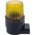 Лампа Genius Guard