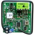 Приемник FAAC RP 868 SLH