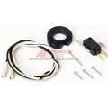 Комплект концевых выключателей FAAC 390682