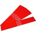 Светоотражающие наклейки Came G02809 - 10 шт