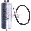 Конденсатор 31.5 мкФ Came BK-1800