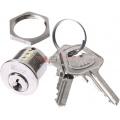 Замок разблокировки Nice RB600, RB1000 с ключами