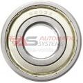 Подшипник ротора Nice RO1000, ROX600, ROX1000 верхний (диаметр 40 мм)