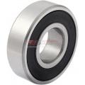 Подшипник ротора Nice RO1000, ROX600, ROX1000 нижний (диаметр 47 мм)