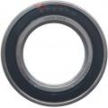 Подшипник выходного вала Nice (диаметр 75 мм)