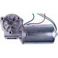 Мотор-редуктор Nice SN6021, SN6031 в сборе