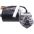 Мотор-редуктор Nice SN6041 в сборе