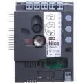 Плата управления Nice SNA20