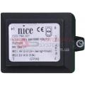 Трансформатор платы Nice A60/A