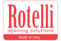 Rotelli (Италия)