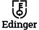 Edinger (Китай)