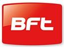 BFT (Италия)