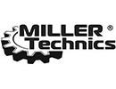 Miller Technics (Тайвань)