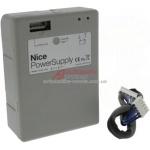 Аккумулятор Nice PS 124