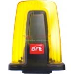 Лампа BFT Radius LED AC
