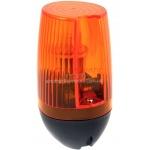 Лампа Gant FLO1B