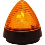 Лампа Hormann SLK