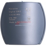 Приемник Marantec Digital 339.2