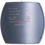 Приемник Marantec Digital 339.2