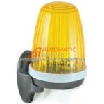 Лампа AN-Motors F5002
